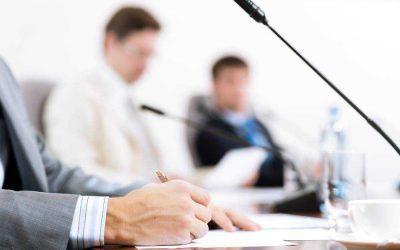 29th GST Council Meeting Highlights