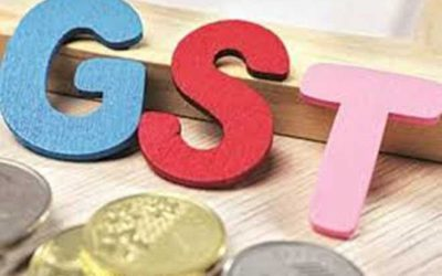 Good news! Government waives late fee for GSTR-1.