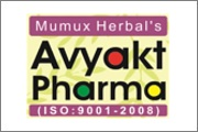 Avyakt Pharma