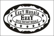 Ezzy Masala