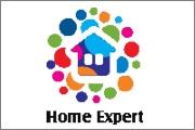Home Export