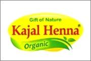 Kajal Henna