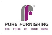 Pure Furnishing
