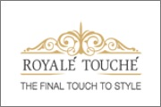 Royal Touche