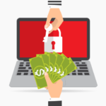Protect From The Ransomware Attack
